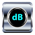 Decibel Tracker icon
