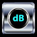 Decibel Tracker icon