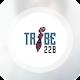 Tribe 228