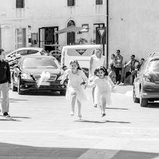 Wedding photographer Gaetano Mendola (mendola). Photo of 15.07.2014