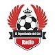 El Espectáculo del Gol Radio Download for PC MAC