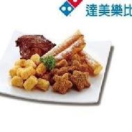 野宴日式炭火燒肉二代王樣