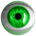 NiceEyes - Eye Color Changer icon