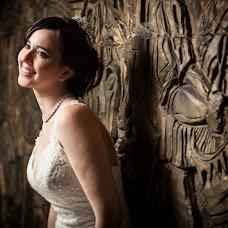 Wedding photographer Giorgio Donoso (giorgiodonoso). Photo of 11.09.2015