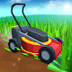 Cut the Grass Apk