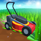 Cut the Grass 1.5.0