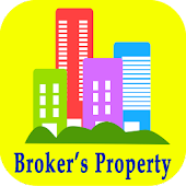 Broker's Property