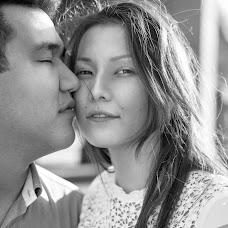 Wedding photographer Elizaveta Brodskaya (Brodskyi). Photo of 22.09.2014