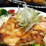 大戶屋日本料理(高雄左營店)