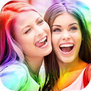 App PicStudio Photo Editor Collage Maker For Pictures APK for Windows Phone