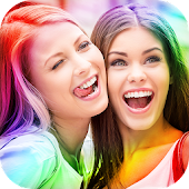 PicStudio Photo Collage Editor