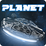 Planet Commander 1.18 (Mod)