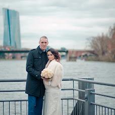 Wedding photographer Ekaterina Shikina (shikina). Photo of 07.05.2014