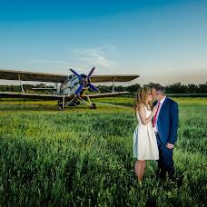 Wedding photographer Vladimir Milojkovic (MVladimir). Photo of 07.05.2018