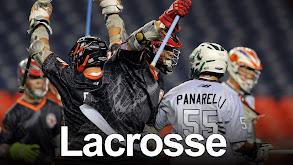 Lacrosse thumbnail
