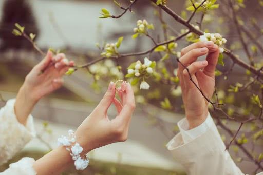 Wedding photographer Nadezhda Sorokina (Megami). Photo of 27.04.2014