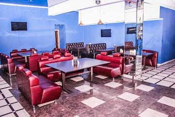 Ресторан Караоке Холл