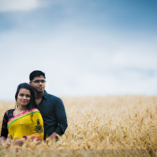 Wedding photographer Dinesh Ravindran (ravindran). Photo of 28.09.2014