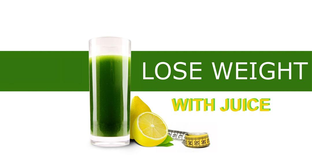 Lose weight green coffee