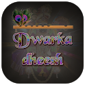 Dwarkadhish icon