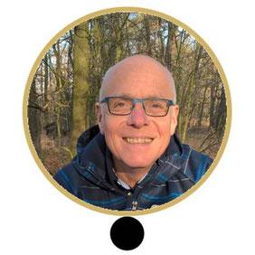 christelijke coachopleiding Johan Raalte