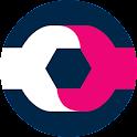 Bristan Connect icon