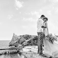 Wedding photographer Dmitriy Romanov (Romanov10). Photo of 22.02.2018