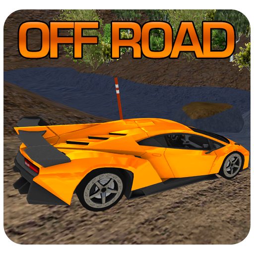 EURO SPEED DRIFT OFF ROAD SIMULATOR 2018
