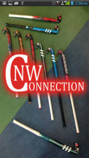 NWC Connection