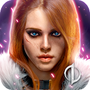 Invictus: Lost Soul [Mega Mod] APK Free Download