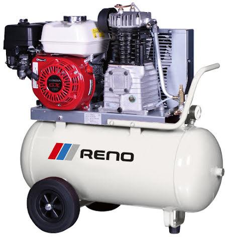 Kompressor Reno Rocky 580