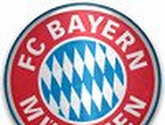Le Bayern sur Lulic