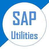 SAP Utility Industries