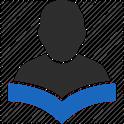 DzExams icon