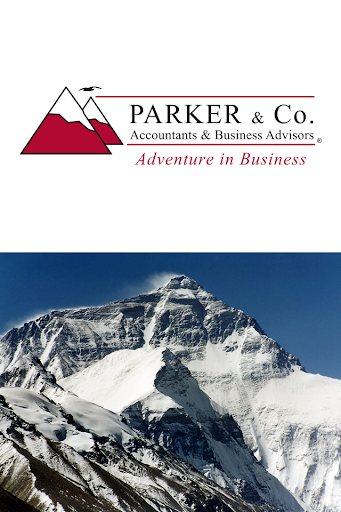 Parker Co