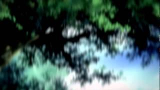 Samurai Champloo - Evanescent Encounter, Part 1