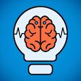 Smarter - Brain training & Mind games apk