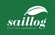 Saillog