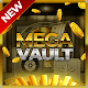 Mega Vault - Unlock Big Wins