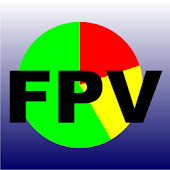 FPV - Empresa Simples