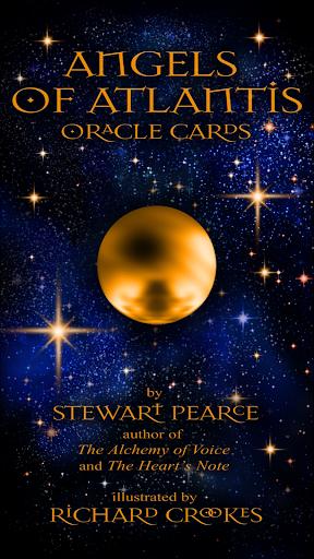 Angels of Atlantis Oracle Free