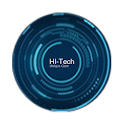 Hi-Tech UI Widget icon