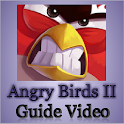 the best Tips 4 Angry BD II icon