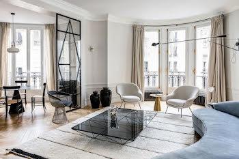 appartement à Bagneux (92)