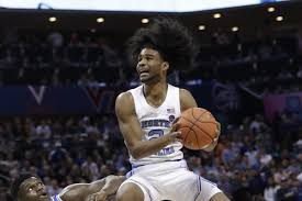 Image result for coby white