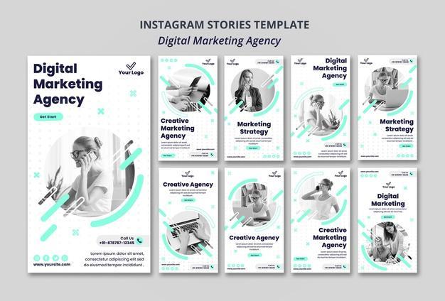 E:\статьи\digital-marketing-agency-instagram-stories_23-2148631936.jpg