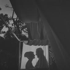 Wedding photographer Feliciano Cairo (felicianocairo). Photo of 31.08.2015