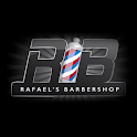 RAFAELS BARBERSHOP icon