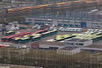 Photo: Heppie View Tour Haarlem_0030 - Connextion