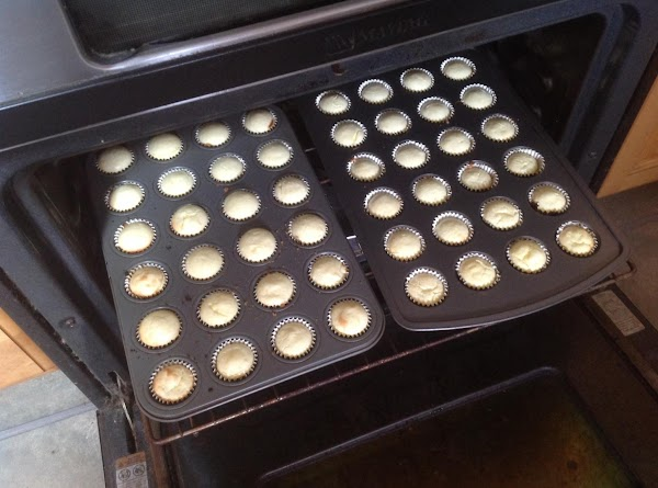 Place in preheated 350 degrees F oven & bake for 15 to 20 minutes,...